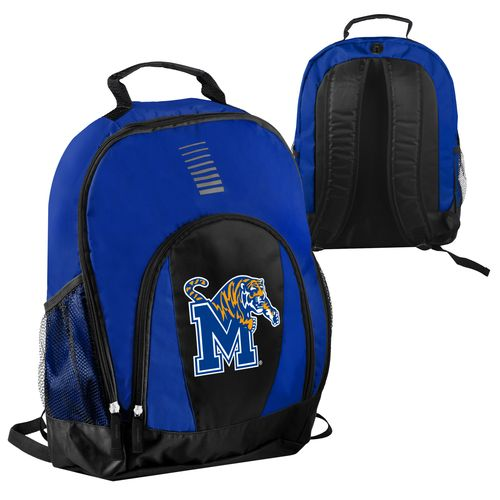 Memphis Tigers Tailgating & Accessories