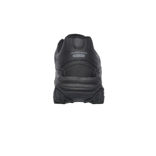 SKECHERS Men's Afterburn Strike-On Shoes - view number 3