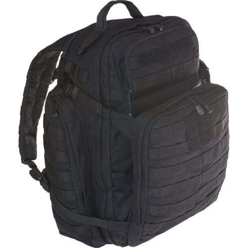 5.11 Tactical Rush 72 Backpack - view number 1
