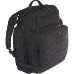 5.11 Tactical™ Rush 72 Backpack - view number 1