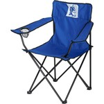 Logo Chair Duke University Quad Chair
