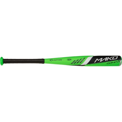 EASTON Boys' Power Brigade MAKO Composite T-Ball Bat -13.5 - view number 3