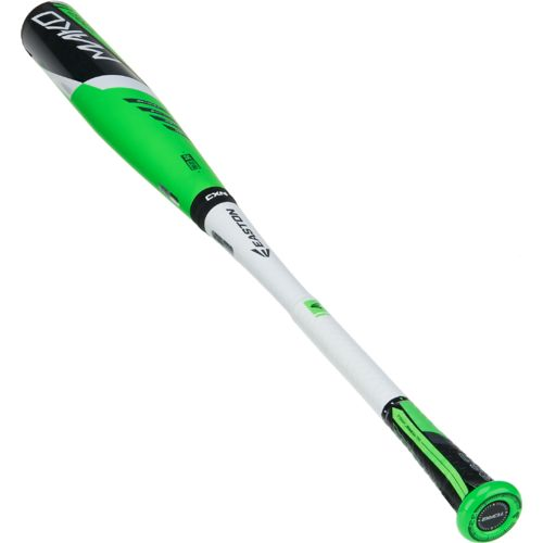 EASTON Adults' MAKO TORQ Baseball Bat -3 - view number 5
