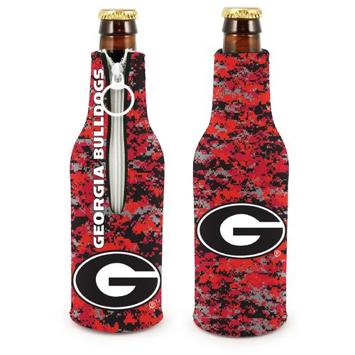 Kolder University of Georgia Digi Camo Bottle Suit
