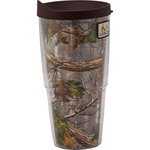 Tervis Realtree Knockout 24 oz. Tumbler with Lid