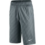 Nike Boys' Fly Allover Print Training Short