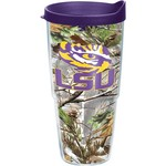 Tervis Louisiana State University 24 oz. Tumbler with Lid