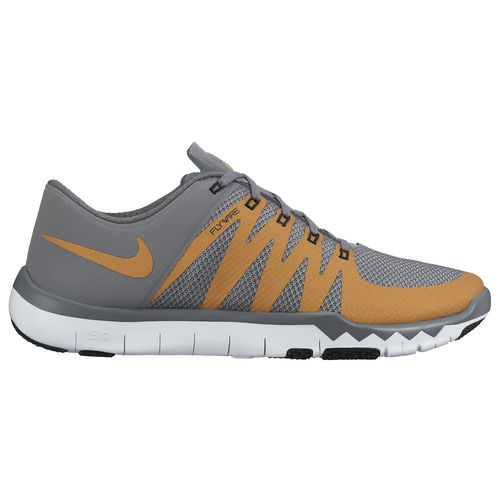 We Have New Factory Returns Mens Shoes For Sale