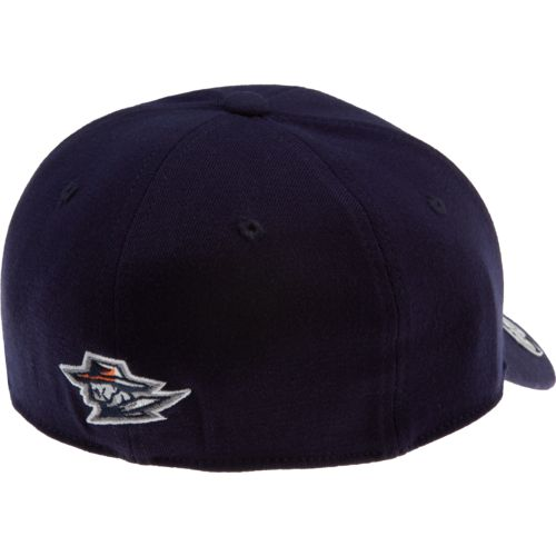 Top of the World Men's University of Texas at El Paso Premium Collection Memory Fit™ Cap - view number 2