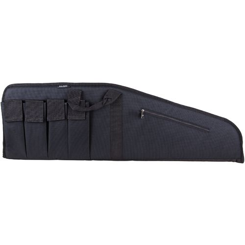 Bulldog Extreme Tactical Floating Rifle Case