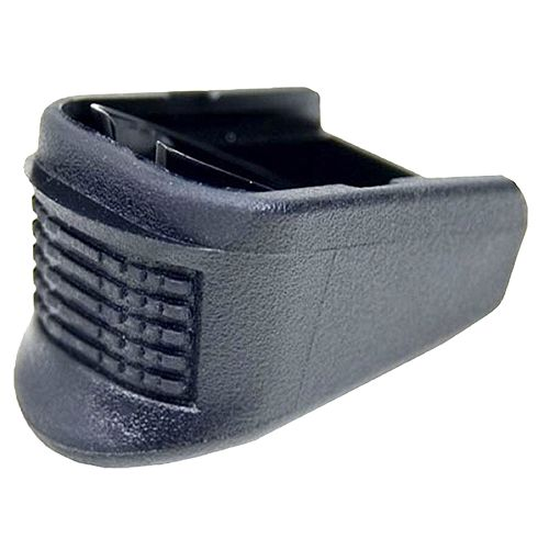 Pearce Grip GLOCK PG - G4+ Grip Extension