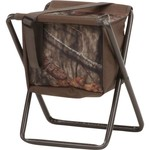 Game Winner Mossy Oak Infinity Dove Stool - view number 1