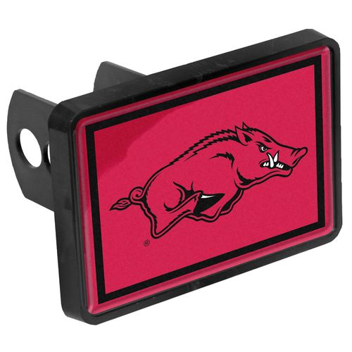 Stockdale University of Arkansas Universal Hitch Receiver
