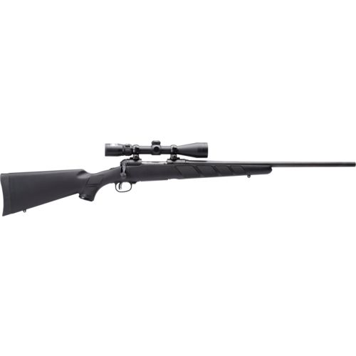 Savage Trophy Hunter XP .308 Win. Bolt-Action Rifle