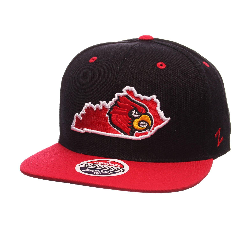 Cardinals Headwear