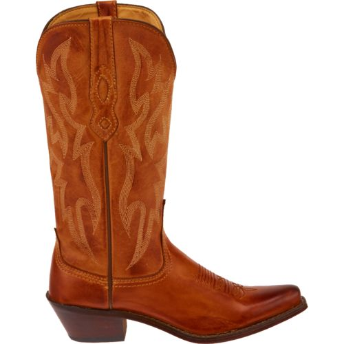 Display product reviews for Nocona Boots Women's Cowgirl Posh Western Boots