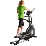 XTERRA FS 4.0 Elliptical Trainer - view number 10