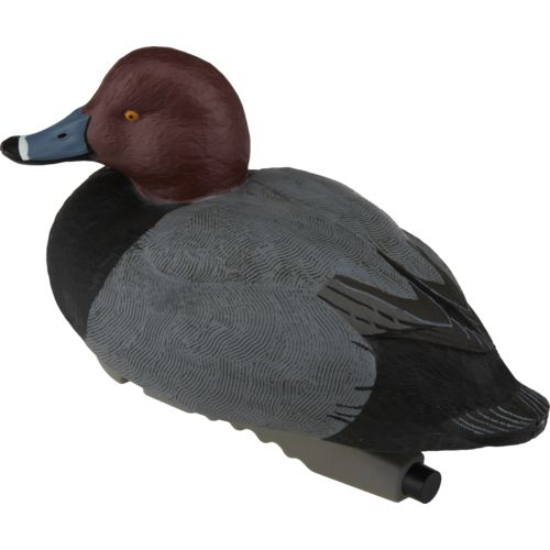 Game Winner® Carver's Edge Redhead Duck Decoys 6-Pack - view number 6