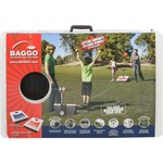 BAGGO® Family Backyard Bag Toss Game - view number 2