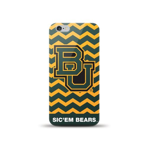 Mizco Baylor University Chevron iPhone® 6 Case