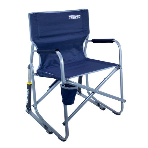 GCI Outdoor Freestyle Rocker™ Portable Rocking Chair  sc 1 st  Academy Sports + Outdoors & Folding Chairs | Academy islam-shia.org