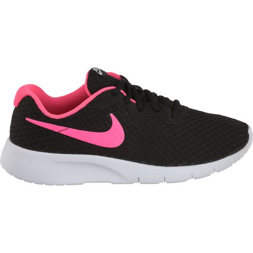 Display product reviews for Nike Girls' Tanjun Shoes