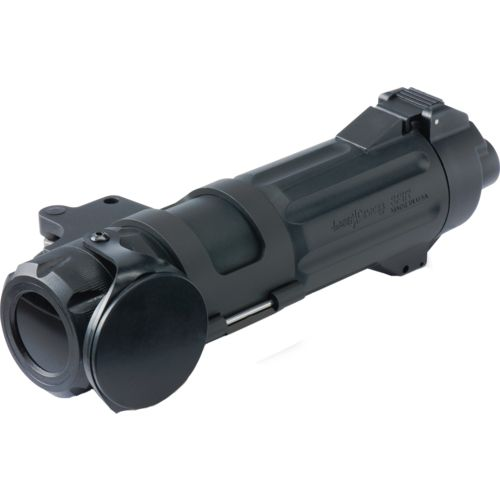 Steiner SPIR Special Purpose IR LED Illuminator