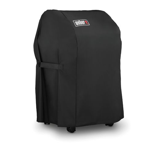 Weber® Spirit® 210™ Gas Grill Cover - view number 2