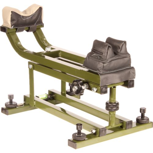 Bench Rests Amp Bags Shooting Rest Bags Shooting Benches