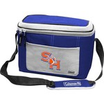 Coleman® Sam Houston State University 12-Can Soft-Side Cooler