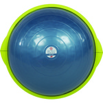 BOSU® Balance Sport Trainer - view number 2