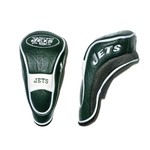 Team Golf New York Jets Hybrid Head Cover - view number 1