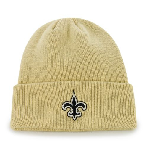 '47 Men's New Orleans Saints Raised Cuff Knit Hat