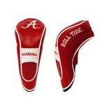 Team Golf University of Alabama Hybrid Head Cover - view number 1