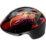 Cars Toddlers' Classic McQueen Bike Helmet - view number 1