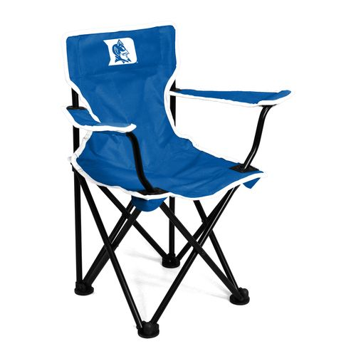 Logo™ Toddlers' Duke University Tailgating Chair - view number 1