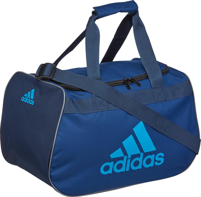 adidas™ Diablo Duffel Bag