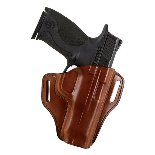 Bianchi Model 57 Remedy™ Belt Slide Glock Holster