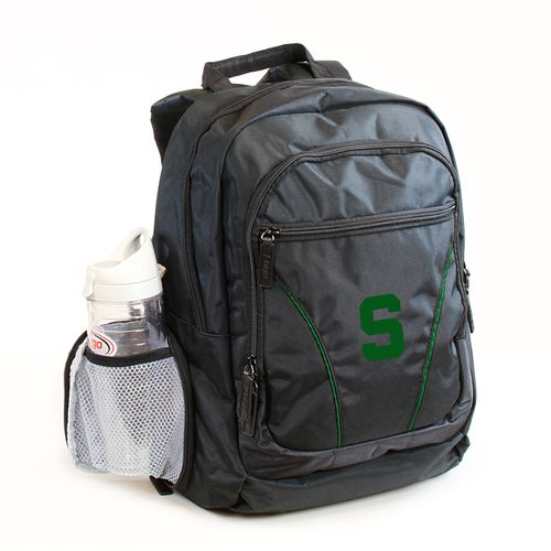 Logo™ Michigan State University Stealth Backpack