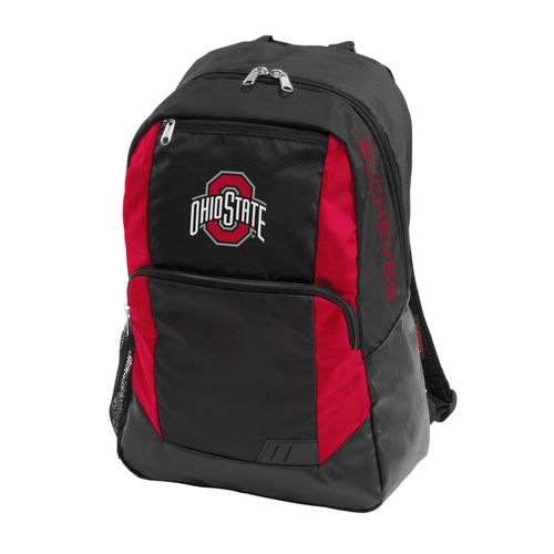 Logo™ Ohio State University Closer Backpack - view number 1