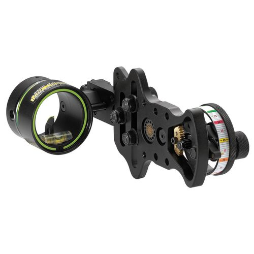HHA Sports Optimizer Lite Ultra 5500 1-Pin Sight