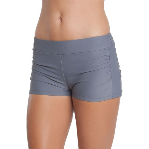 Women's Swim Shorts & Skirts