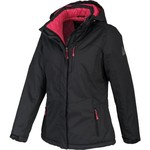 Gerry Women's Insulated All Weather Jacket