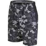 Under Armour® Men's HIIT Novelty Short