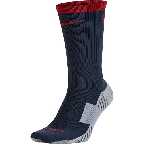 Nike Adults' Stadium Soccer Crew Socks