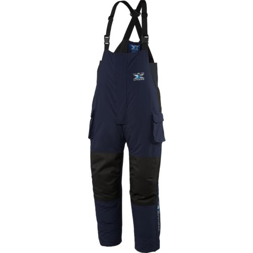 H2O XPRESS™ Men's Fishing Bib - view number 1