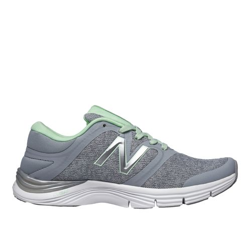 New Balance Women's 711 v2 Training Shoes