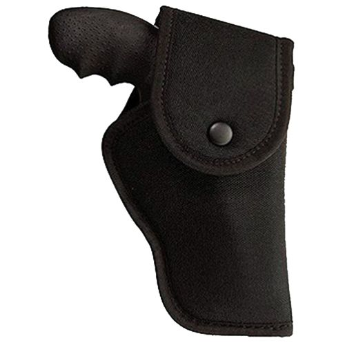 Display product reviews for Uncle Mike's S&W .500 Sidekick Large-Frame Hip Holster