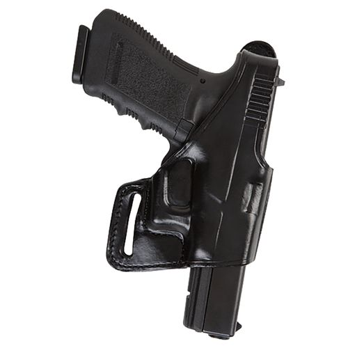 Bianchi Model 75 Venom Belt Slide Holster