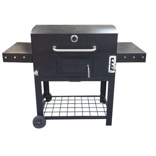 Kingsford® Lariat Charcoal Grill